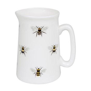 Bees Jug, 250ml