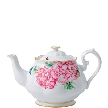 Small teapot 45cl