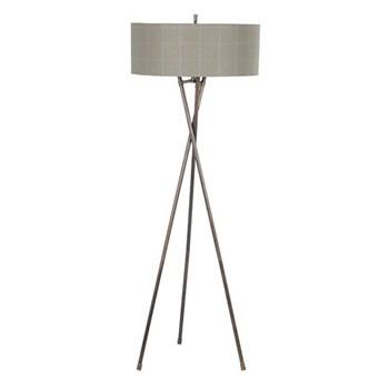 Arran Tomintoul Floor lamp, 166 x 55 x 55cm