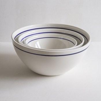 Serving bowl 25cm