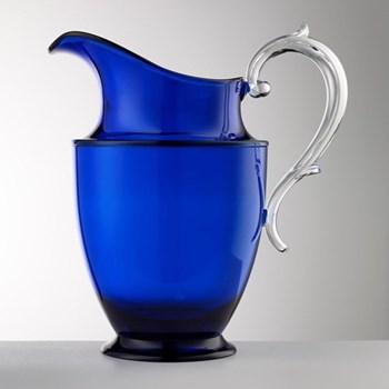 Acrylic jug 1.2 litre