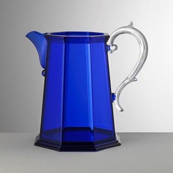 Acrylic jug 1.4 litre