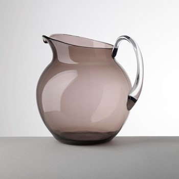 Acrylic jug 3 litre