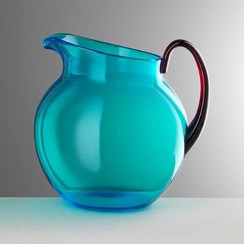 Acrylic jug 1.6 litre