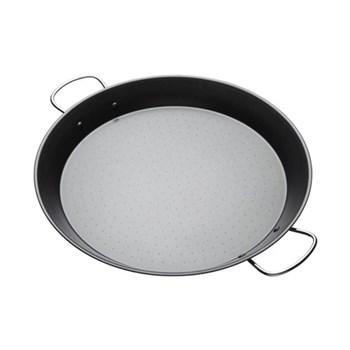 Paella pan 40cm
