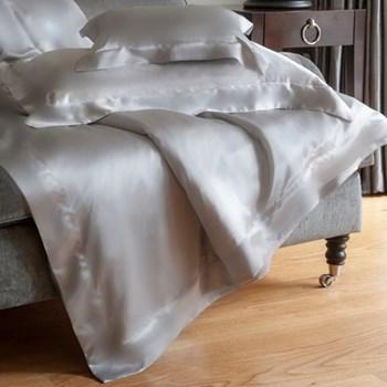 Double duvet cover 200 x 200cm