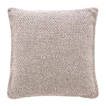 Earley Cushion, 45 x 45cm, dove cotton