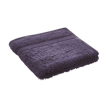 Egyptian Luxury Towel Face cloth, 33 x 33cm, british navy egyptian cotton