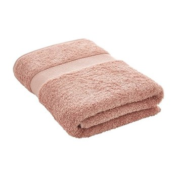 Egyptian Luxury Towel Hand towel, 50 x 100cm, blossom egyptian cotton