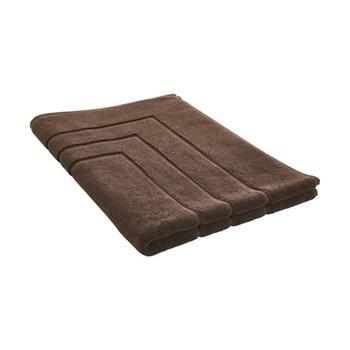 Bath mat 60 x 90cm