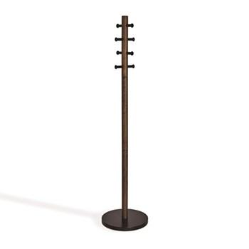 Coat rack 51 x 165cm
