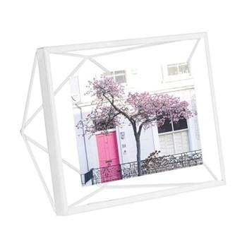 Photo frame 5 x 7''