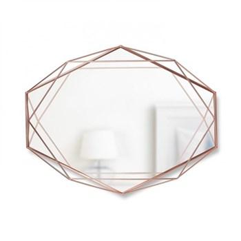 Mirror 57 x 43 x 10cm
