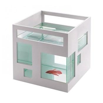 Fishbowl 19 x 19 x 20cm