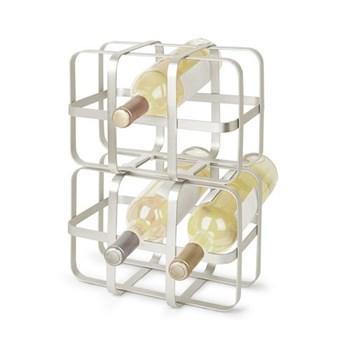 Wine rack 30 x 17 x 20cm