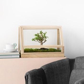 Greenhouse mini 95 x 40 x 60cm