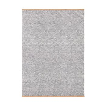 Bjork Rug, W170 x L240cm, light grey