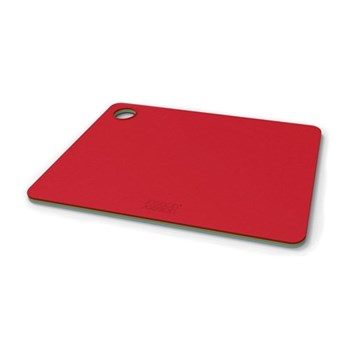Pop Set of 3 chopping mats