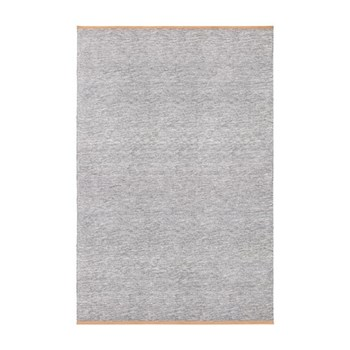 Bjork Rug, W200 x L300cm, light grey