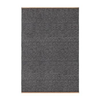 Bjork Rug, W200 x L300cm, dark grey