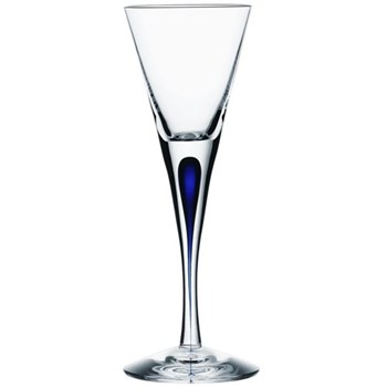 Schnapps glass 6cl