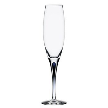 Champagne glass 20cl