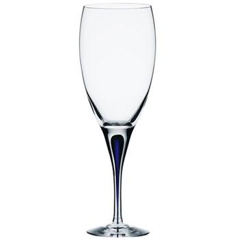 Wine goblet 33cl