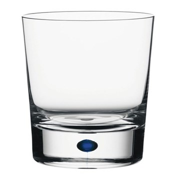 Double old fashioned tumbler 30cl