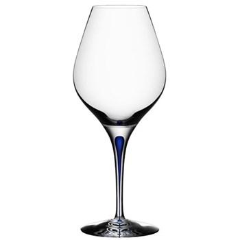 Connoisseur wine 60cl