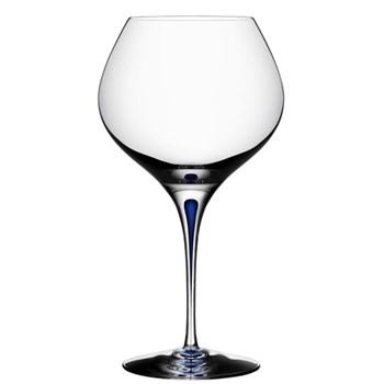 Bouquet wine tasting glass 60cl