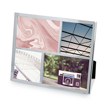 Multi frame 26.77 x 1.50 x 21.74cm