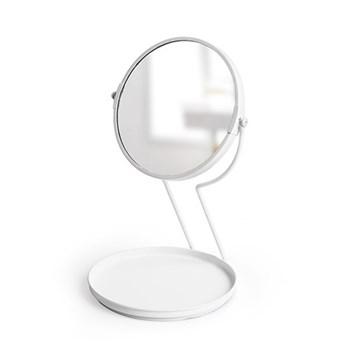 Mirror 19.1 x 15.9 x 31.1cm