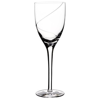 Line Wine glass, 20cl