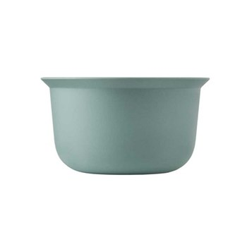 Rig Tig Mixing bowl, 2.5 litre, light green