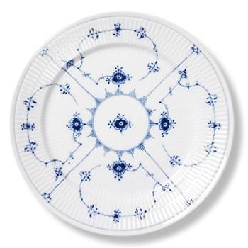 Plate 22cm