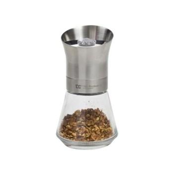 Spice mill 12.5cm