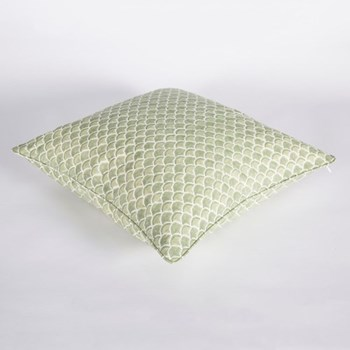 Cushion 50 x 50cm