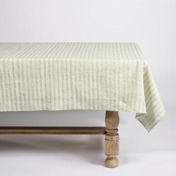 Tablecloth 160 x 250cm