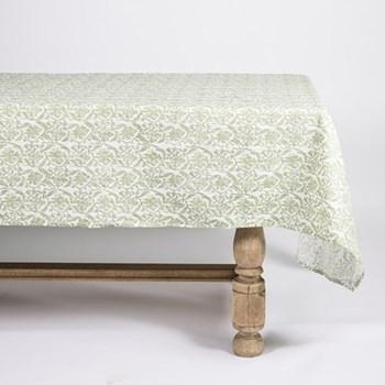 Tablecloth 180 x 400cm