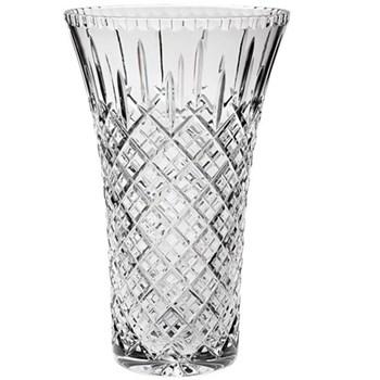 London Large flared vase, 30cm