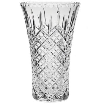 London Medium flared vase, 25cm