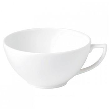 Jasper Conran - White Teacup, 23cl