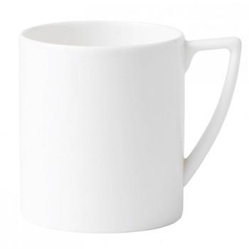 Jasper Conran - White Mini mug, 29cl