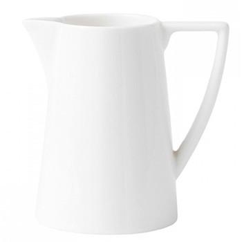 Jasper Conran - White Cream jug, 20cl