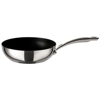 Ultimum - Stainless Steel Frying pan, 20cm
