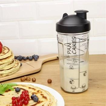 Miam Pancake shaker