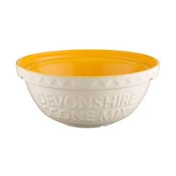 Mixing bowl 26cm