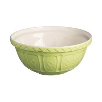 Mixing bowl 29cm