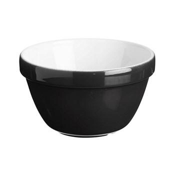 All purpose bowl 16cm