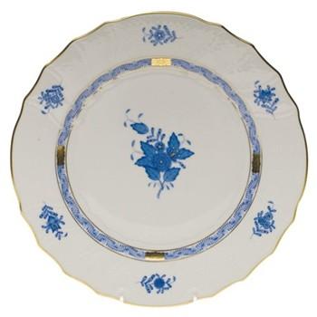 Dinner plate 28.5 x 2.5cm
